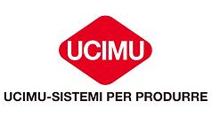 ucimu-sistemi-per-produrre-logo-vector.p