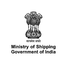 Prohibitions on transport service for carriage of goods by water declared by Ministry of Shipping