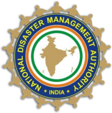NDMA guidelines on restarting manufacturing industries after the lockdown period