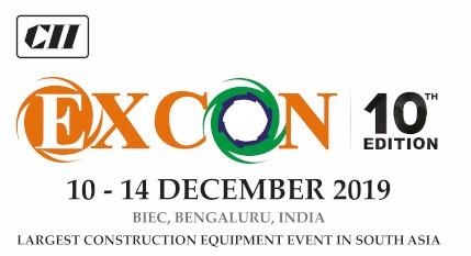 Italian Companies at EXCON 2019 in Bengaluru