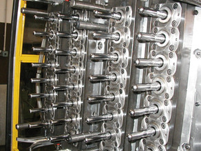 Italian Plastics and Rubber Processing Machinery Industry News