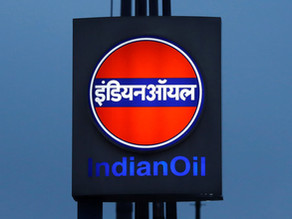 IOC to build India's first green hydrogen plant at Mathura