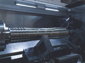 Italian Machine Tools, Robotics and Automation Industry News