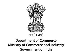 Online Issuance of Preferential Certificate of Origin for India's Exports
