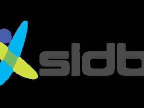 SIDBI financial assistance via COVID-19 Startup Assistance Scheme ('CSAS')