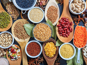 Centre exempts pulses' importers from stock limits; norms for millers, wholesalers also relaxed