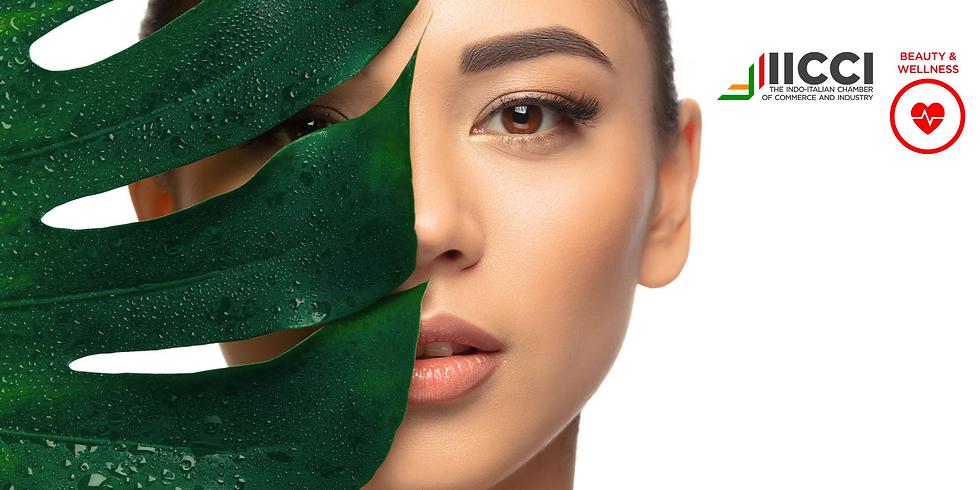 Digital  B2B's : Italian Cosmetic Company Sifarma SPA