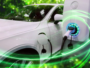 EV segment has seen significant progress in 2-3 years: IESA founder