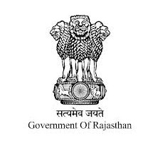 Addendum to implementation of lockdown order dated 26.03.2020 | Government of Rajasthan