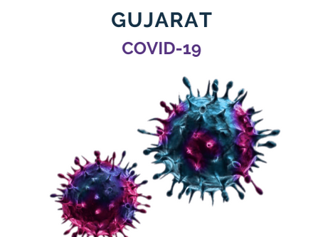 Exemption of certain provisions from the Factories Act, as determined by the Government of Gujarat