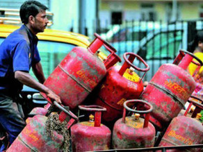 India to overtake China as the World's Largest LPG Residential Market by 2030