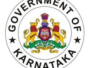 Govt. of Karnataka - Closure of industries - Exemption to continuous process industries