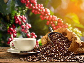 Lavazza's turnover exceeded €2 billion in 2020