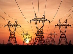 Tata Power's high tension transmission tower to put Mumbai Metro work on fast track