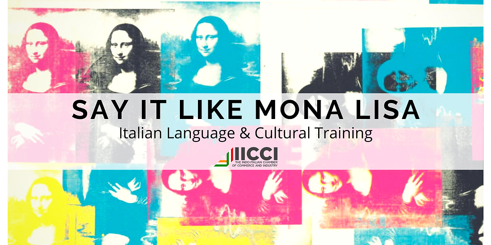Italian Language Class for Level I in India