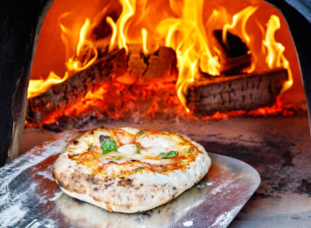 Different Pizza Crust Styles: Which is Best for You?
