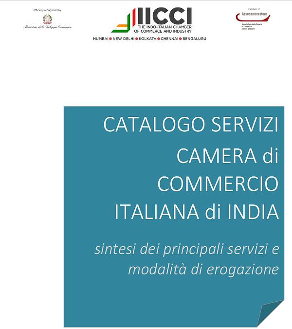 Catalogo_Servizi.png