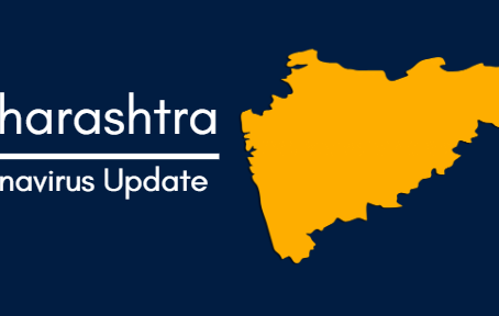 Easing of Restrictions and Phase-wise opening of the Lockdown in the state of Maharashtra