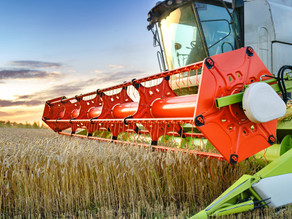 Indian Agricultural Machinery Market Size To Grow By USD 3.73 Billion By 2024