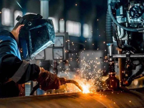 India's manufacturing sector contracts in June; first time in 11 months: survey