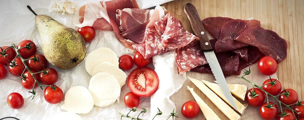 italian-meat-1499982345_edited.jpg