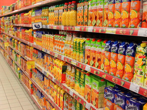 BIS Proposes New Standards For Labelling Of Fruit Juices