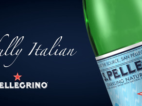 Sanpellegrino to Become Carbon Free