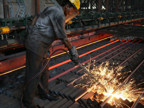 JSW Steel Italy acquires 31% in GSI Lucchini