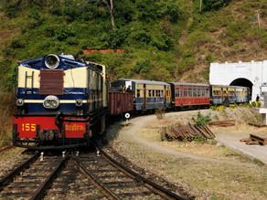 India approves $US 2.2bn Pune – Nashik line