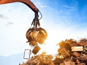 Advanced Italian Technologies - Innovative Metal Recycling