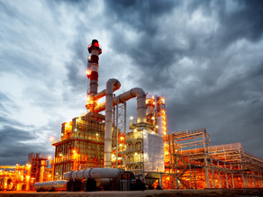 Indian firms plan to invest $27 billion to boost refining capacity by 2025