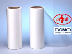 Domo agrees on Sale of Nylon Films Business in Italy to India's Jindal