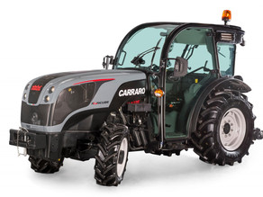 Carraro Group completes 20 years in India, commits additional 20m euro investment