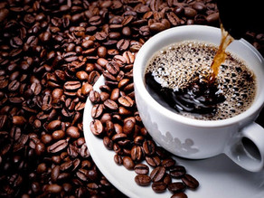 India to host World Coffee Congress