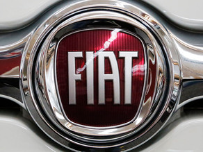 Fiat Chrysler Automobiles to invest $150 million for Global Digital Hub in Hyderabad