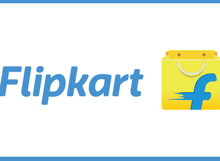Flipkart IPO: Walmart's E-commerce Firm May List Next Year, eyes up to $50B Valuation