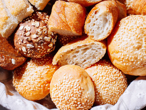 Why Italian Breads Are Being Increasingly Cherished Abroad