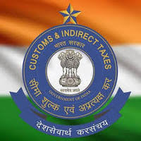PwC India Indirect Tax - CBIC notifications to implement relief measures for COVID-19