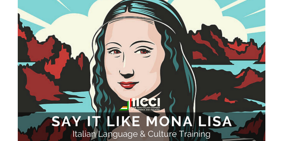 Italian Language Training Program for Level III in India