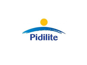 Pidilite Industries buy majority stake in Tenax India