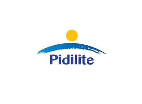 Pidilite Industries buy majority stake in Tenax India