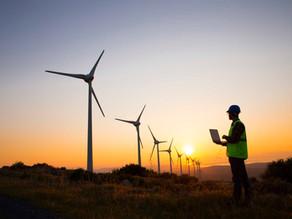 India's renewable energy generation capacity crosses 100 gigawatts