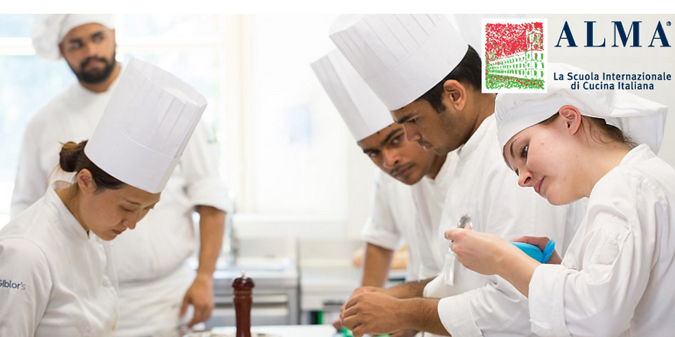 Project Minerva: How to Educate the Next Generation of Chef