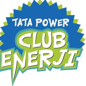 Tata Power Club Enerji successfully taps into youth power to promote sustainability