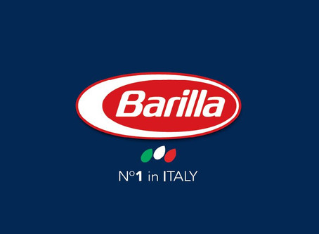 Barilla Foundation announces new strategy to create more sustainable & equitable global food system