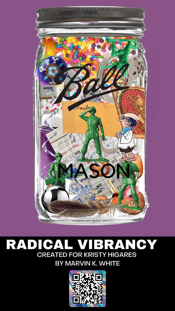 Radical Vibrancy(1).png