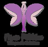 logo marianna.png