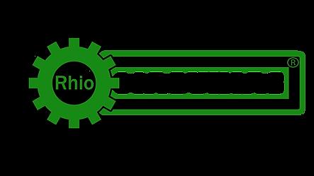Logo_Rhio_Máquinas.png