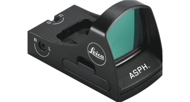 Коллиматор Leica Tempus ASPH