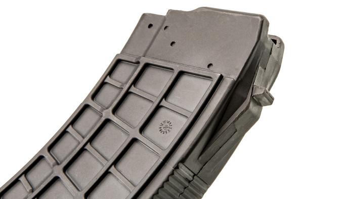 Магазин XTech Tactical OEM47